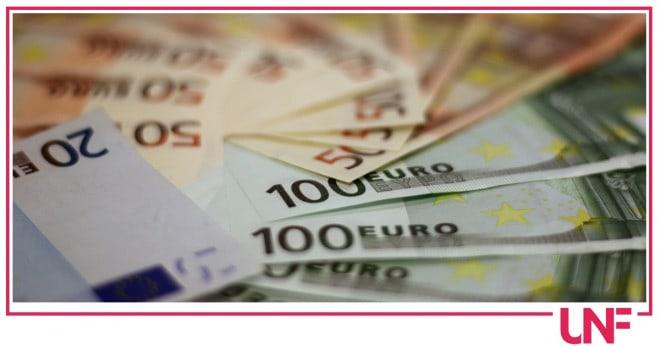 Riforma Pensioni news, le ipotesi concrete per il dopo Quota 100 e quelle scartate