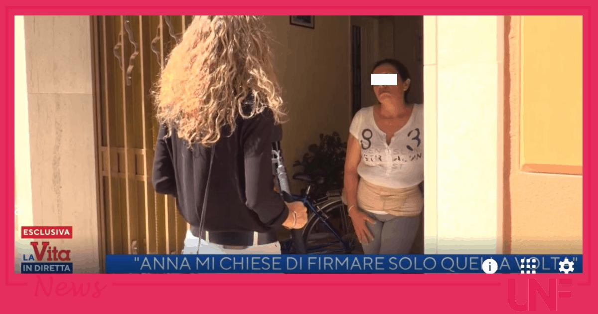 """L'ex collega di Anna Corona falsifica la firma ma precisa: """"Non sono sua complice"""""""