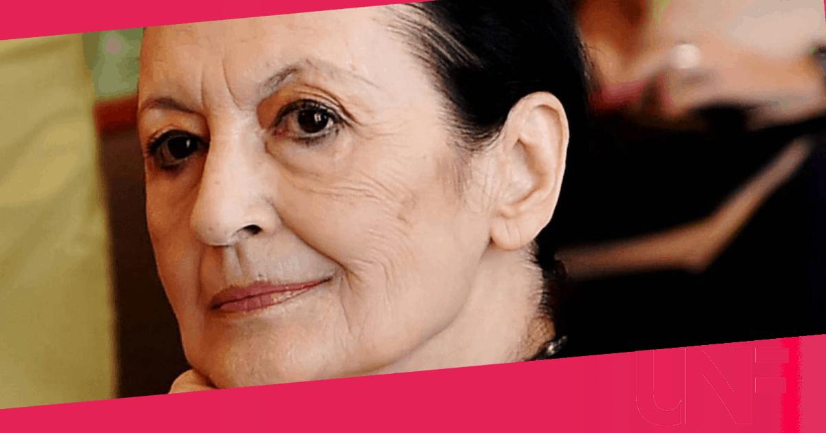 Carla Fracci in gravi condizioni: la notizia del Corriere fa il giro del mondo