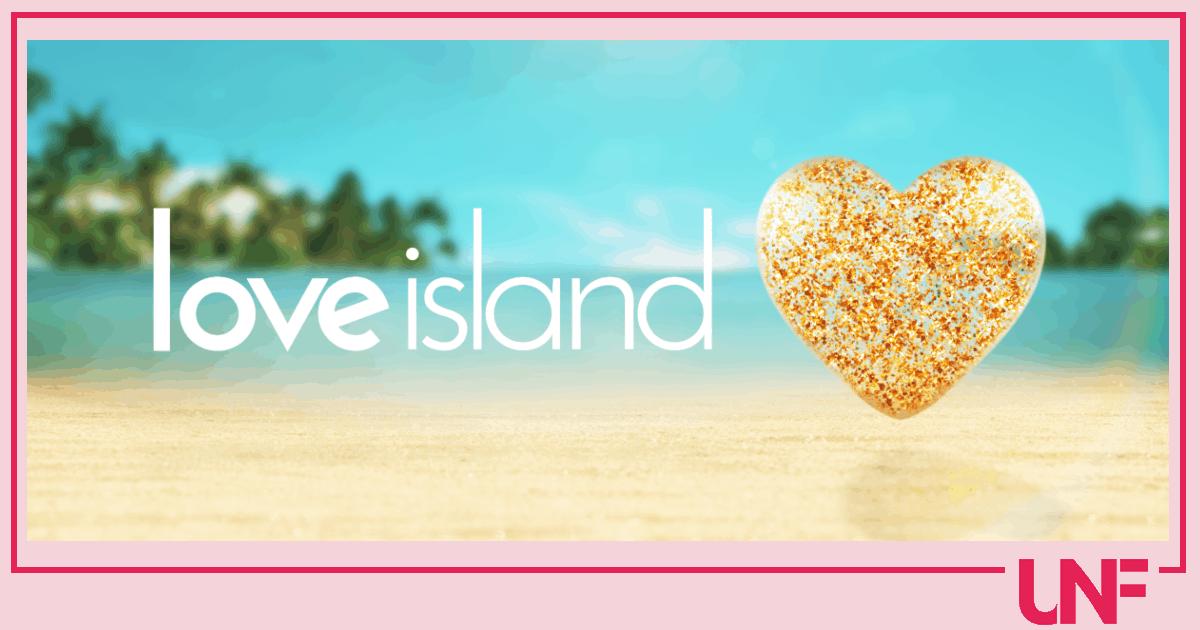Love island al via: come funziona il nuovo programma di Giulia de Lellis