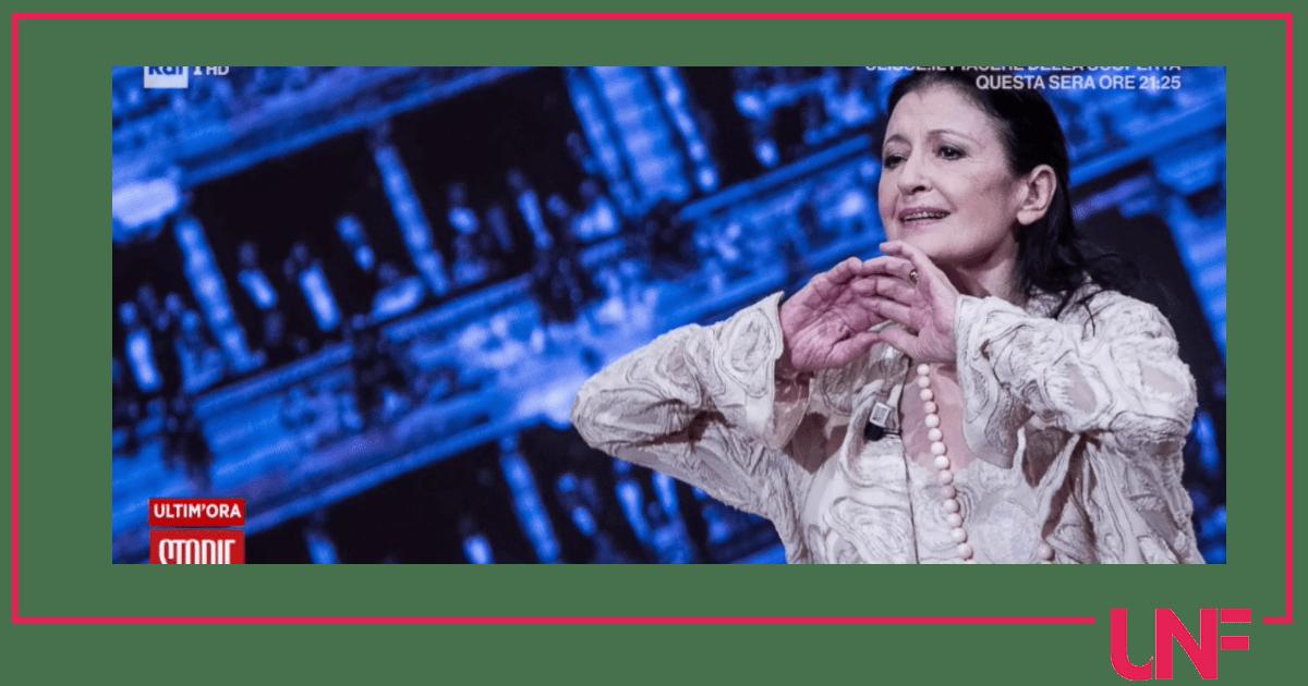 Morta Carla Fracci, la regina della danza ci lascia a 84 anni