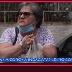 Denise Pipitone ultime notizie, la frase di Anna Corona è da brividi: l'intercettazione