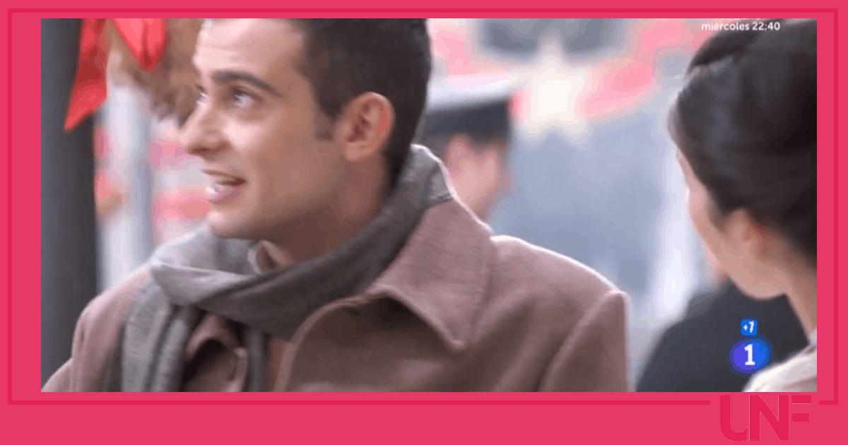 Una vita anticipazioni: chi è Julio e che cosa vuole da Bellita e Josè?