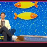 Oroscopo Paolo Fox ottobre 2021 pesci: amore in secondo piano