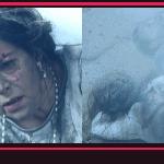 Il segreto gran finale: la tragica morte di Francisca e Raimundo e il segreto di Puente Viejo rivelato