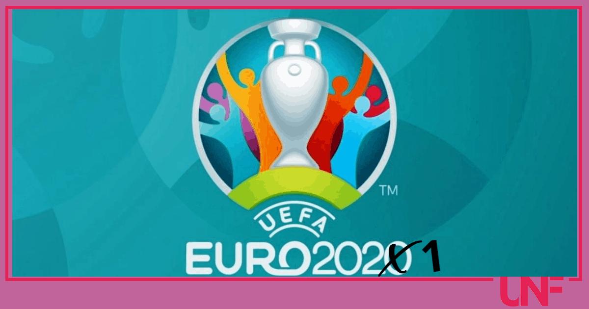 Euro 2021 gruppo A: conosciamo le avversarie dell'Italia