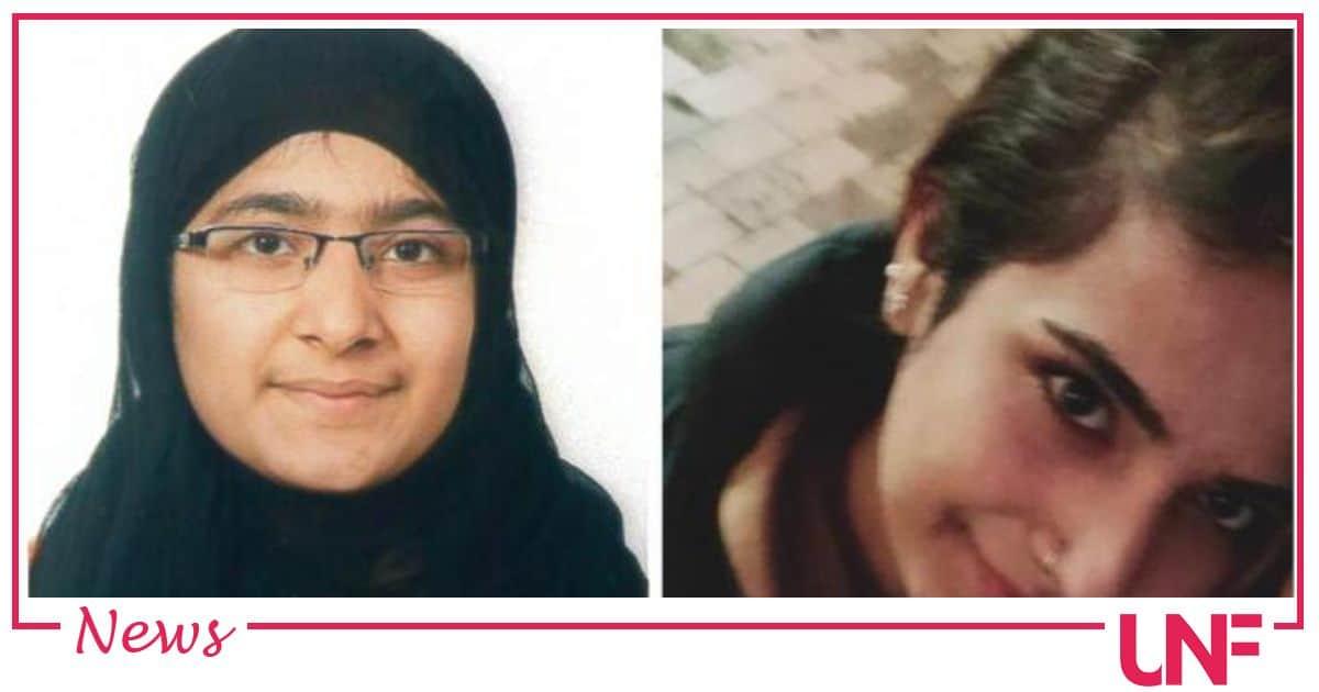 Il padre di Saman dice che è viva ed è in Belgio: il mistero continua