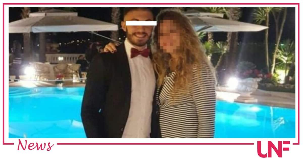 Cava de' Tirreni, Alfonso si sarebbe suicidato sotto gli occhi del suocero: inutili i soccorsi