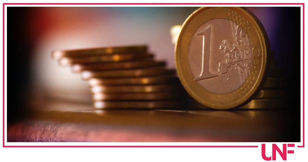 Pensione anticipata con Quota 41 ultime notizie: requisiti per sfruttarla