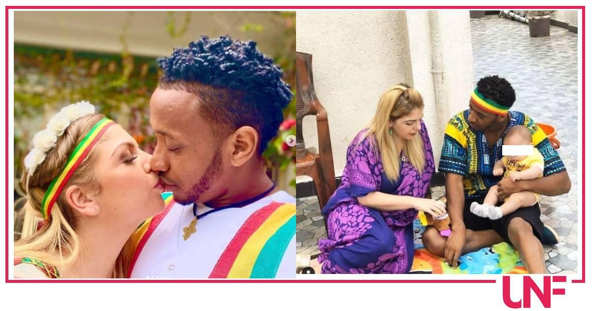 Ariela e Biniyam di 90 giorni per innamorarsi un anno dopo stanno ancora insieme in Etiopia?