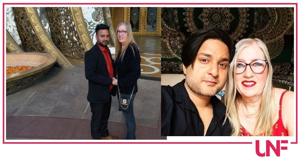 Jenny e Sumit di 90 giorni per innamorarsi nell'India travolta al covid: stanno ancora insieme?