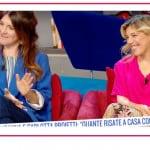 Le figlie di Gigi Proietti raccontano il rapporto tenero col padre e il tesoro trovato in casa