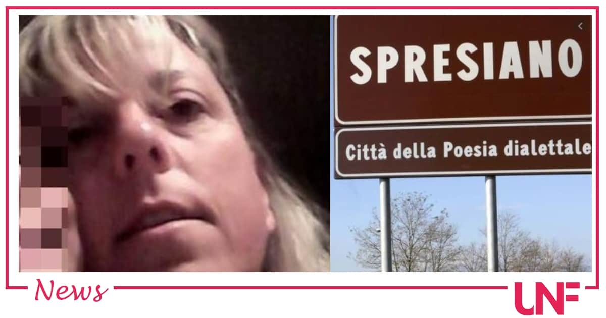 Omicidio-suicidio a Spresiano: Bruna uccisa da suo suocero davanti alla figlia
