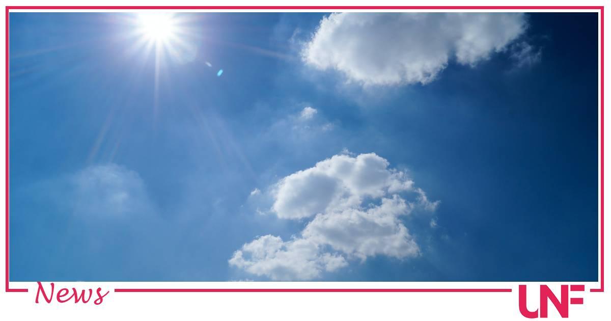 Previsioni meteo estate 2021: che tempo farà a giugno?