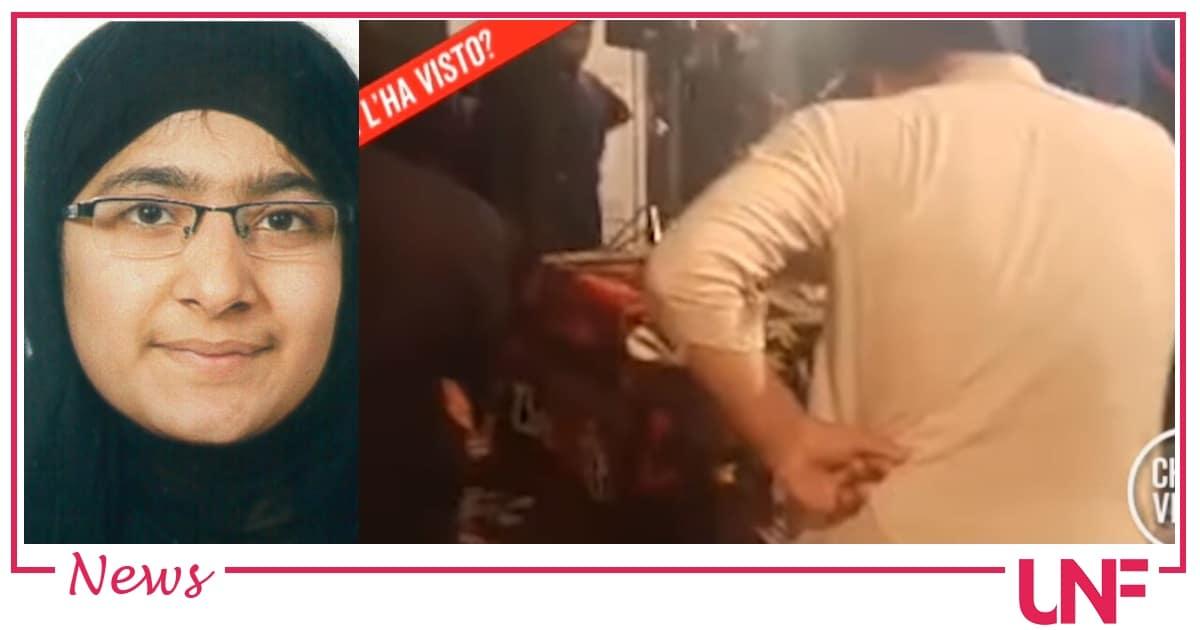 Il giallo di Saman: dal funerale senza salma in Pakistan al fidanzato segreto