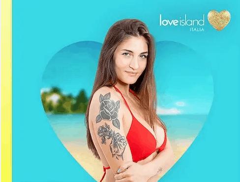 Love Island 2021, conosciamo tutti i protagonisti: 10 i concorrenti