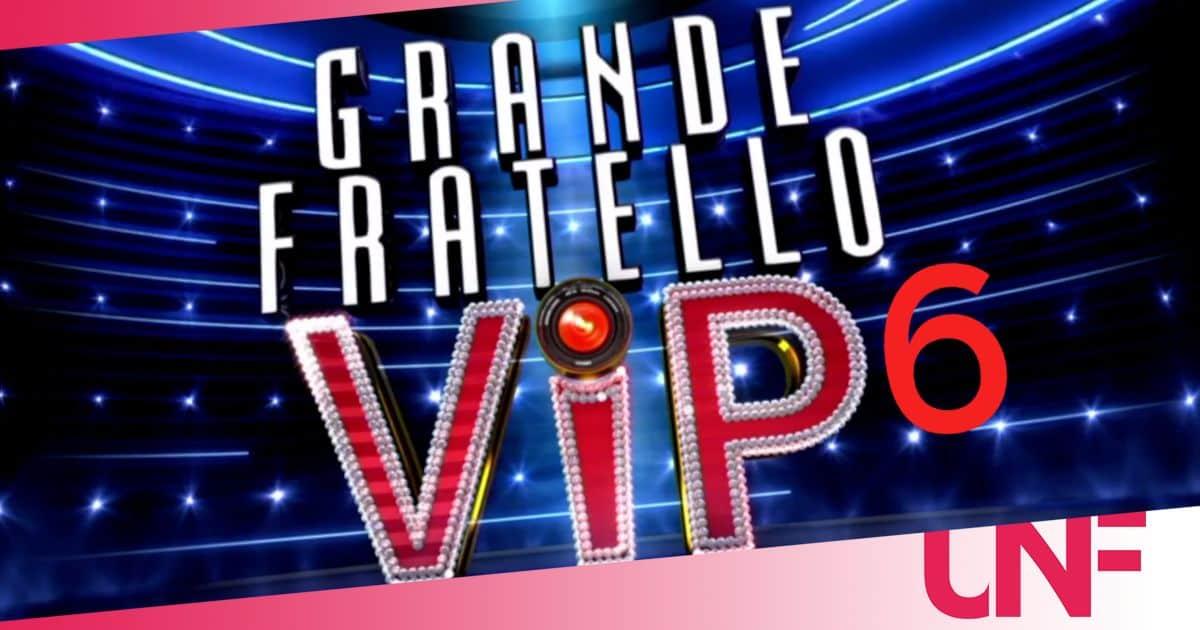 Alfonso Signorini sceglie due nuove opinioniste per il GF VIP 6