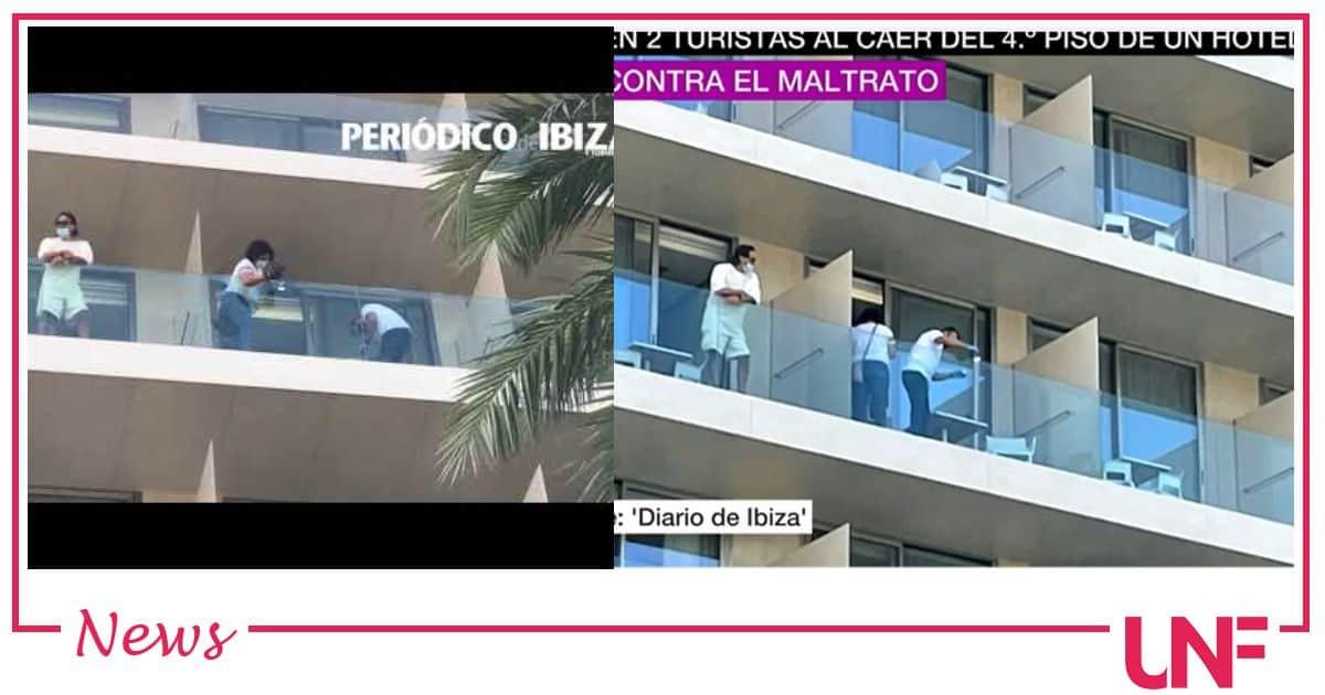 Il giallo sulla morte di Elena: è stata uccisa dal suo fidanzato a Ibiza?