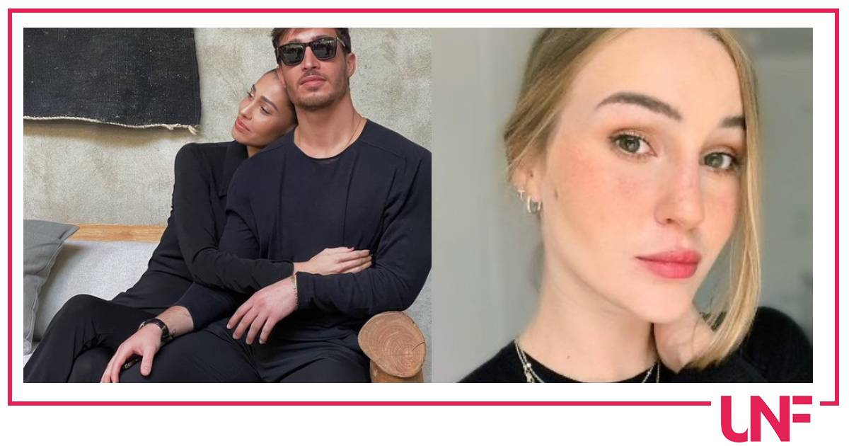 L'ex fidanzata di Antonino Spinalbese ha ricevuto la telefonata di Belen, una delusione