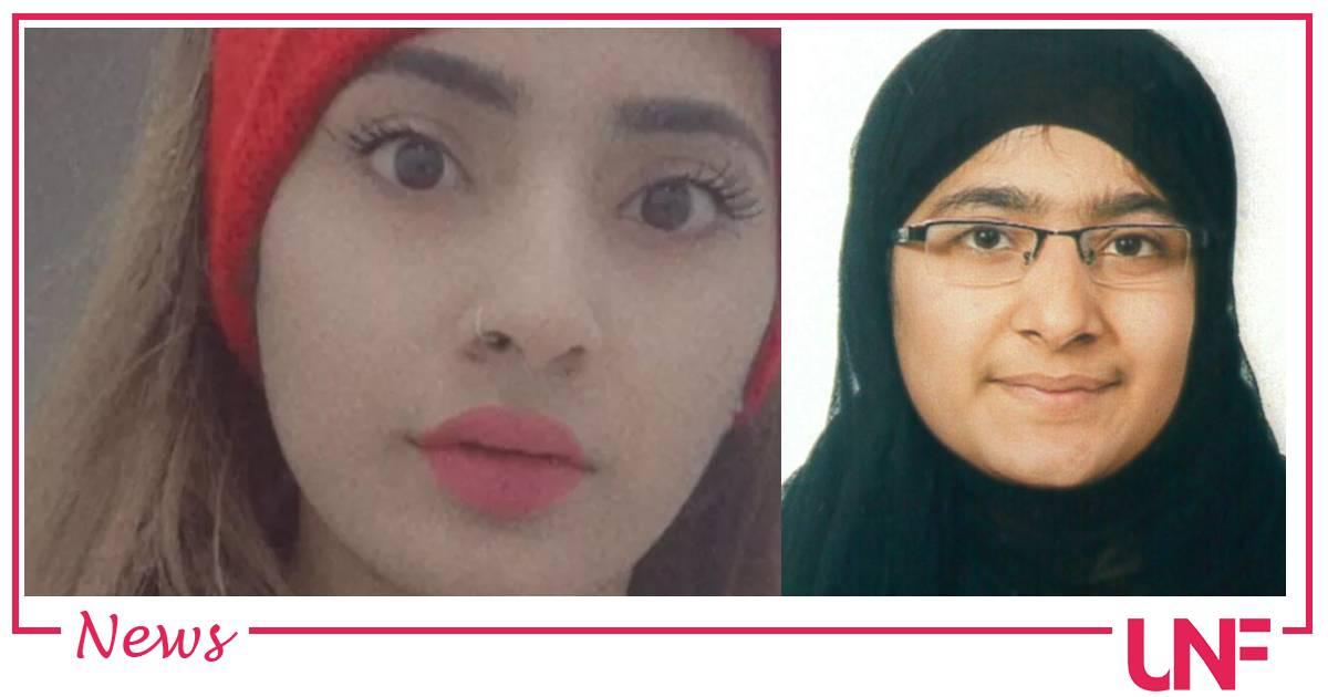 Saman aveva paura di essere uccisa: spuntano le chat verità