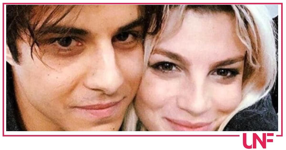 Tutto il dolore di Emma per la morte del suo Mike Bird: l'addio spezza il cuore