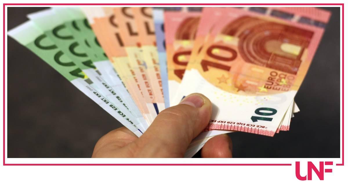 Pensioni anticipate, Quota 41 in ribasso: possibili alternative a Quota 100