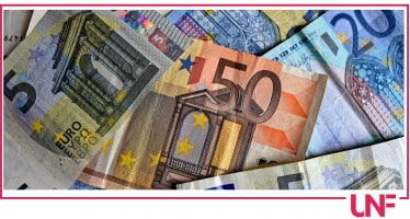 Pensioni 2022, possibili scenari tra proposte e novità
