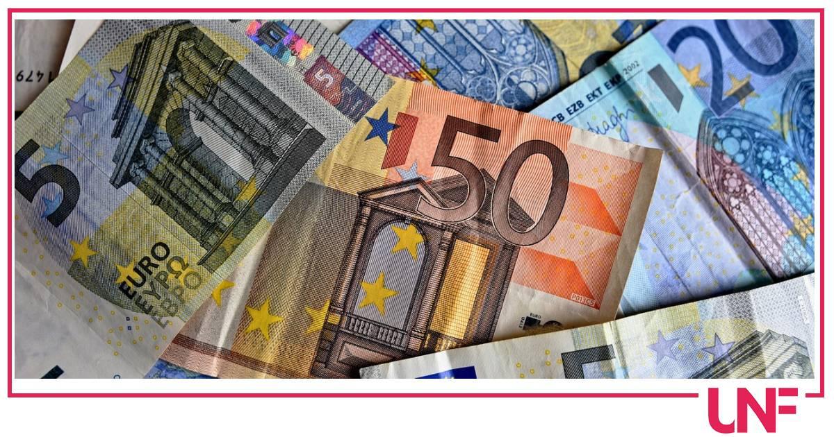 Pensioni 2022: possibili scenari tra proposte e novità