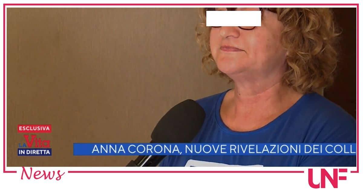 Denise Pipitone ultime notizie, parla un'altra collega di Anna Corona: mai salita ai piani