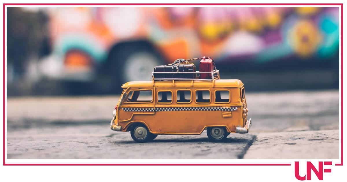 Dove andare in vacanza in Italia con i bambini: le migliori mete da scegliere