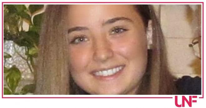 Camilla, deceduta dopo il vaccino AstraZeneca