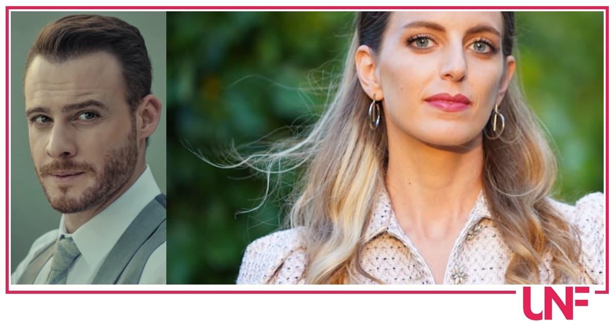 Love is in the air, anticipazioni: Selin crederà a Eda e Serkan?