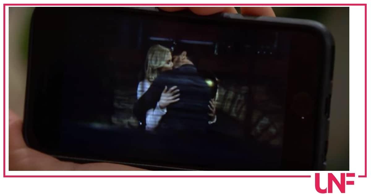 Beautiful anticipazioni: la vendetta di Quinn è servita. Brooke ko