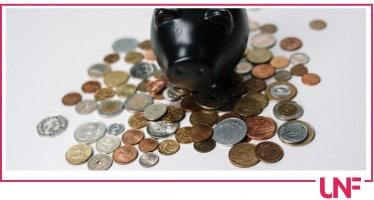 Pensioni anticipate news, arriva la proposta dei sindacati