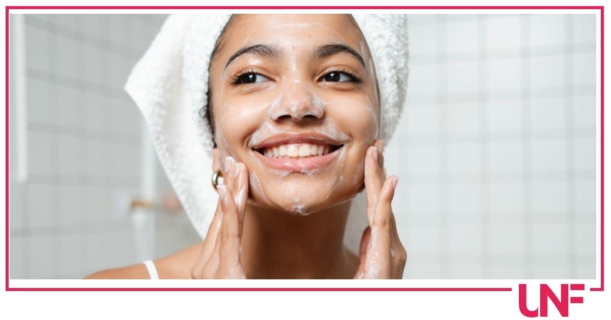 SOS viso: consigli utili per struccarsi bene