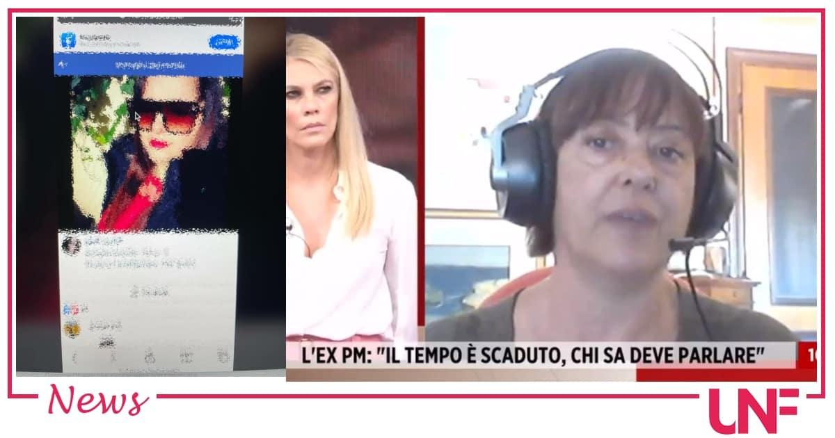 Denise Pipitone e la pista tunisina: è davvero credibile?