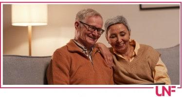 Pensione anticipata, requisiti validi per il 2022