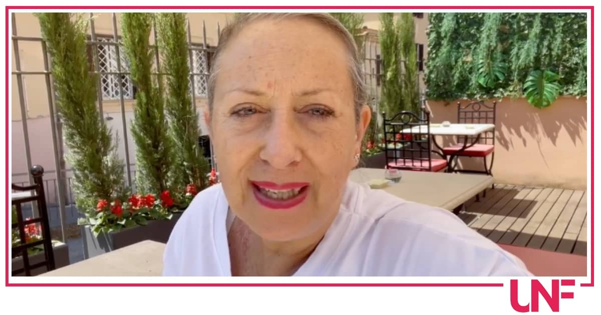Carolyn Smith deve proseguire la chemioterapia, il rischio è troppo alto