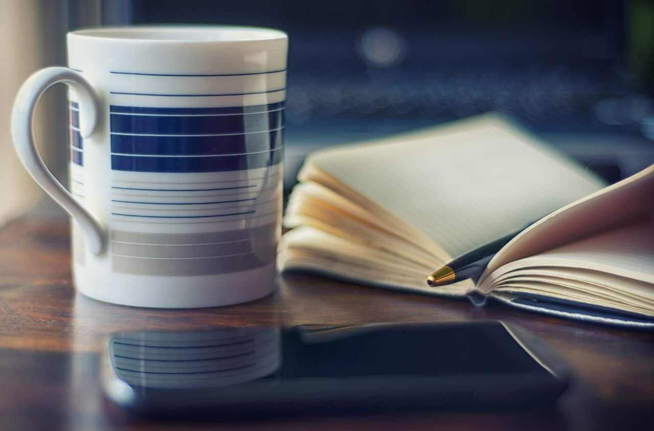 Come scegliere il taccuino personalizzato più adatto alla tua promozionale aziendale