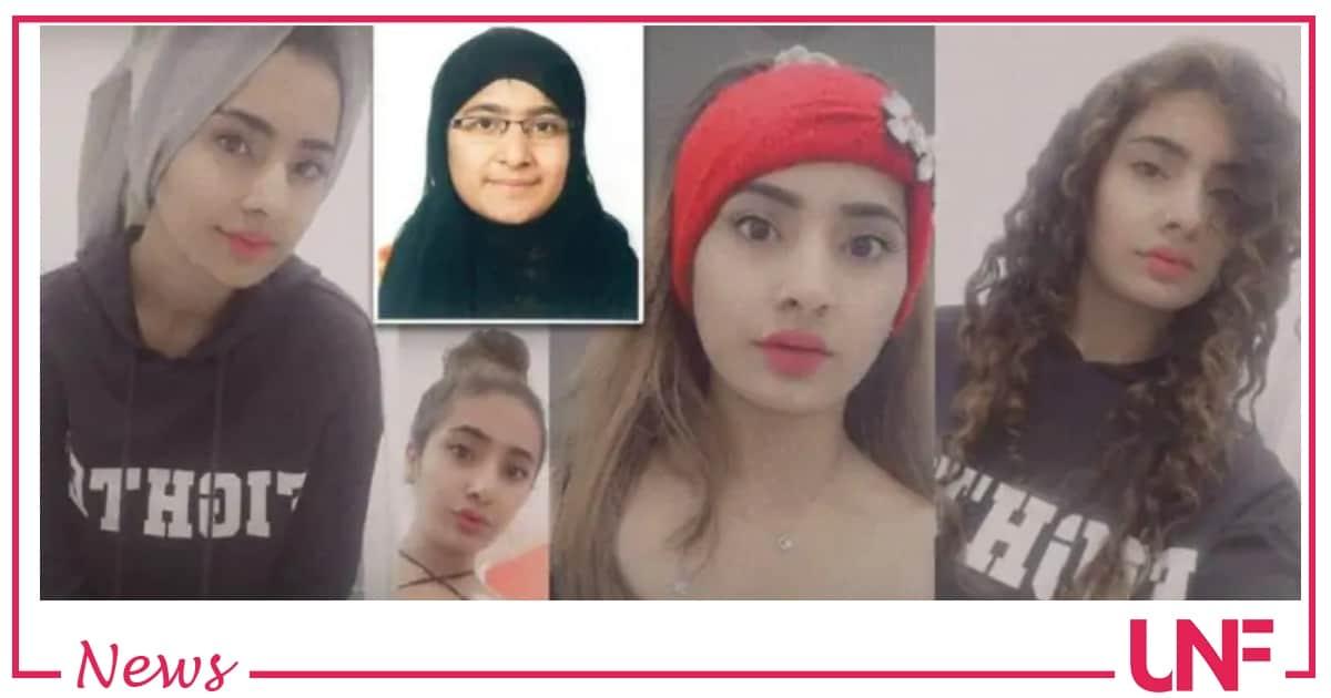 Saman attirata a casa da un sms trappola della madre: le ultime notizie