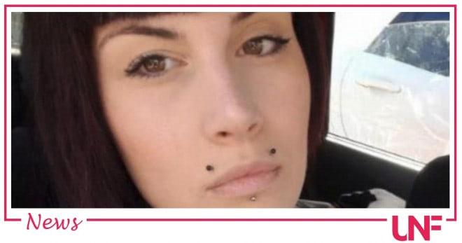 Alessandra, uccisa dal marito: spunta il probabile movente