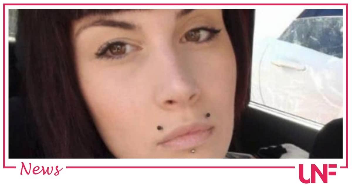 """Alessandra Piga uccisa dal marito che si giustifica: """"Mi aveva chiesto 200 euro per vedere mio figlio"""""""