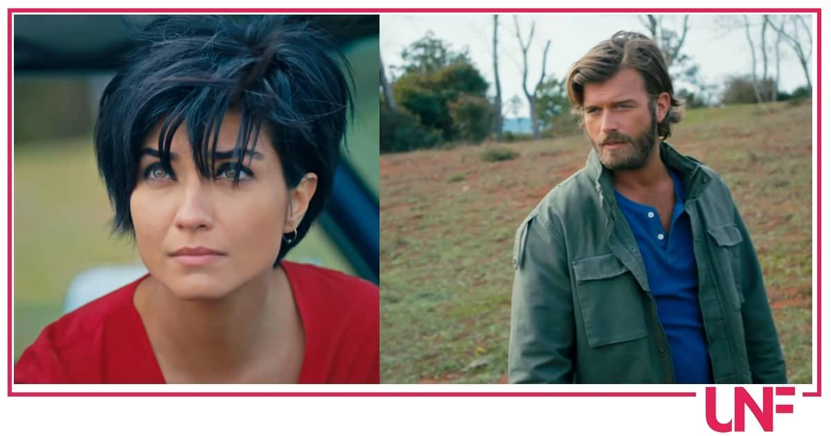 Brave and beautiful, nuova serie turca su Canale 5: si cambia completamente genere