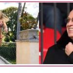 Maddalena Corvaglia e Paolo Berlusconi, esplode il gossip sulla presunta coppia