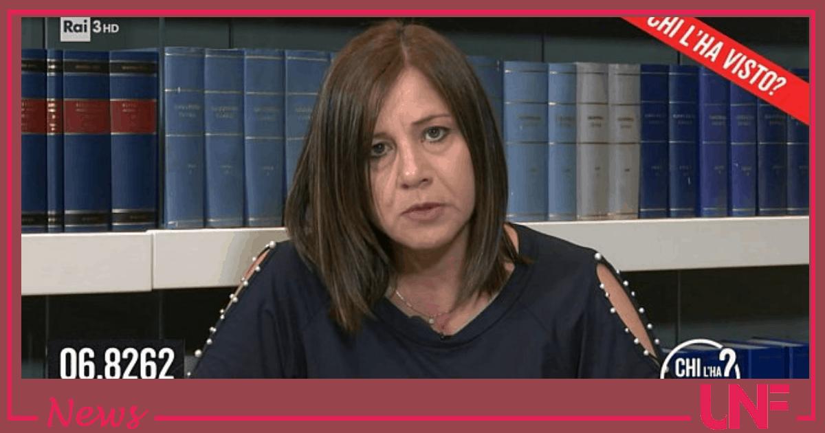 """Piera Maggio e le segnalazioni su Denise Pipitone: """"Non facciamo confusione, non creiamo allarmismi"""""""