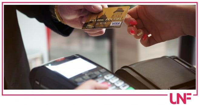 Date accredito cashback: quando sarà rimborsato