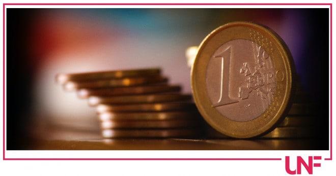 Pensione anticipata 2022: quali sono le possibili alternative