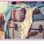 Must have estate 2021 donna: 5 cose da mettere in valigia