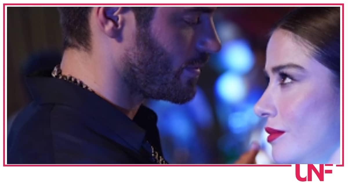 Mr Wrong, anticipazioni prima serata: Ozgur si è innamorato di Ezgi