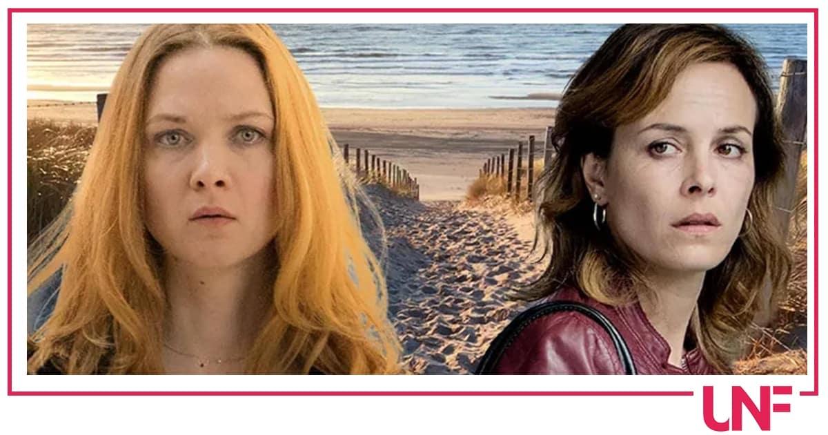 Film stasera in tv, su Rai 2 ci aspetta Tra due madri: la trama